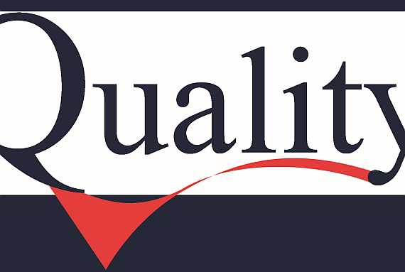 Quality Industriale - specialiste van software voor de houtbewerking sektor